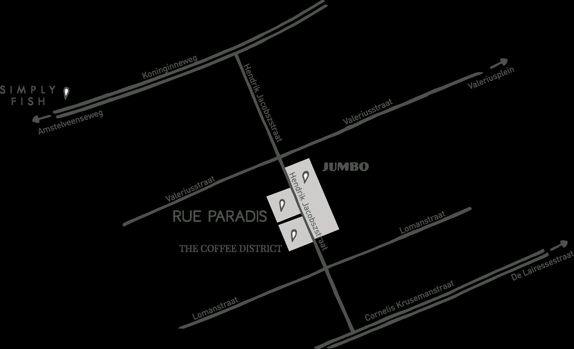 Map-Rue-Paradis